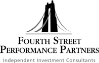 Fourth Street Performance Partner